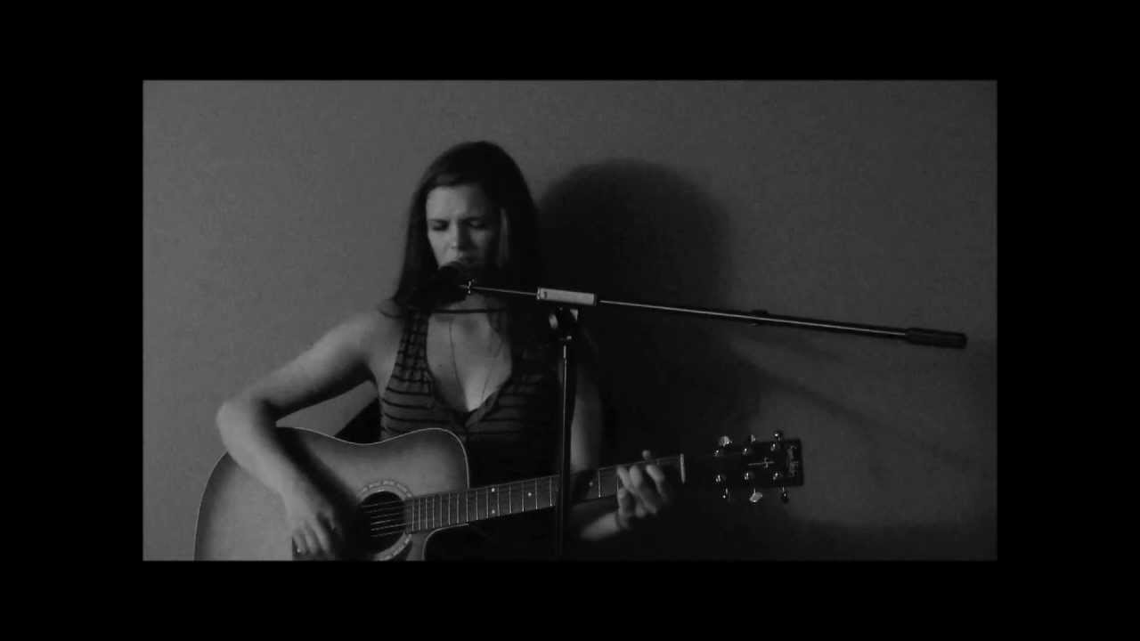 Empty lianne la havas lyrics