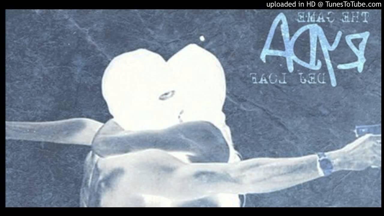 Download Game featuring Dej Loaf - Ryda (Extended Instrumental) w/link