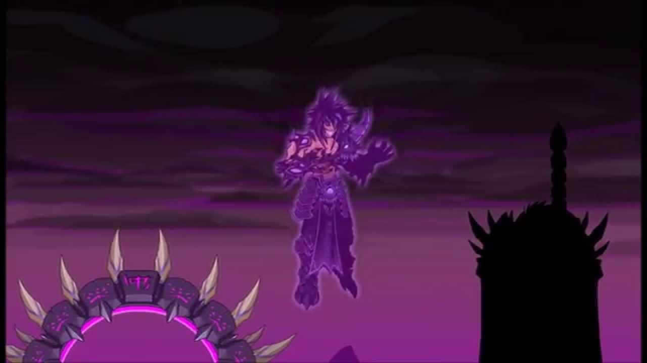 Resultado de imagem para the 13 beast of chaos aqw