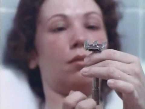 The Devil in Miss Jones (1973) Edited Trailer