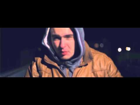 SLA ft. Darija Ra - Jei mirsiu sianakt 2014 rework | mmmedia.lt |