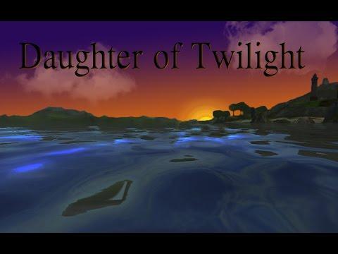 Daughter Of Twilight - Episode 3 [SSO Series]