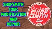 Craftsman Ratchet Repair - YouTube