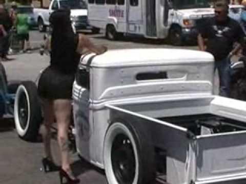 Paso Robles Car Show YouTube - Paso robles car show