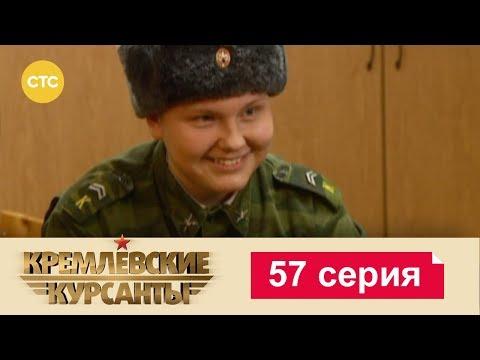 Сериал Ранетки смотреть онлайн все серии бесплатно - Videomore
