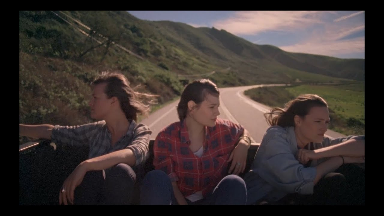 the-staves-facing-west-official-video-thestaves