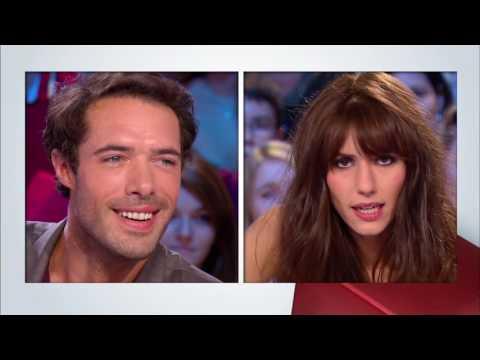 LES MEILLEURS MOMENTS TV DE NICOLAS BEDOS & DORIA TILLIER
