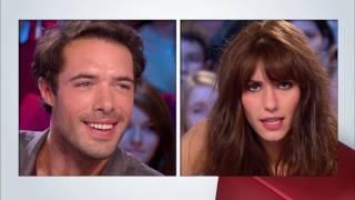 Les meilleurs moments TV de Nicolas Bedos et Doria Tillier