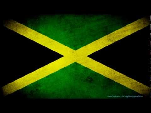 Reggae Rap Instrumental ''Jamaica Style'' (prod. Detachment Beats)
