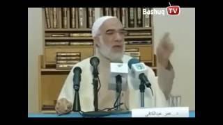 عواقب رد الولد العاق الأبن والإبنة علي والديه Youtube