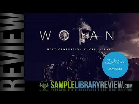 Baixar best choir library - Download best choir library   DL Músicas