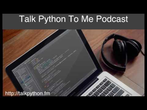 #69: Write an Excellent Programming Blog