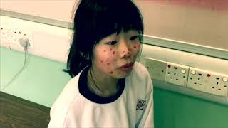 Publication Date: 2020-06-08 | Video Title: 九龍婦女福利會李炳紀念學校 2019/20全方位學習日小六炳
