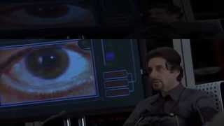 Repeat youtube video 2014 Action The Recruit Colin Farrell 2014 Action Movies Best Al Pacino Full Movie 2014 HD