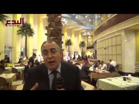 مهرجان المأكولات المغربية في الدوحة