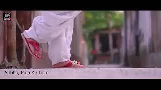 Tere Bina Mere Sanam Mera Jeena Mumkin Nahi hi officially song 2019 it is Beautiful song