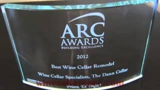 Wine Cellar Specialists - Best Wine Cellar Remodel Dallas