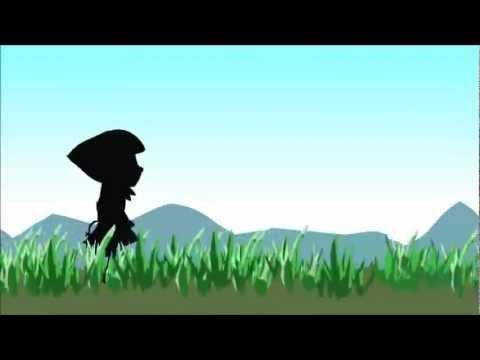 ひばりの花売り娘 [凌苏珊] Hibari No Hana Uri Musume Remix Version