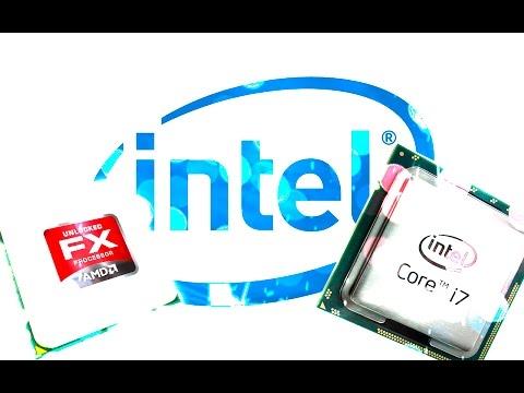 - - Интернет-провайдер X-COM Актау