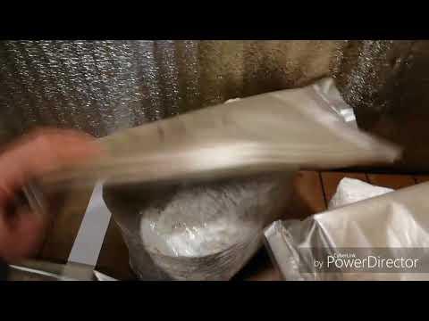 Оборудование для грибоводства, мицелий, грибы, помощь
