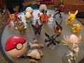 Pokémon Collection