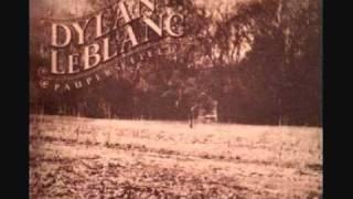 Low by Dylan LeBlanc