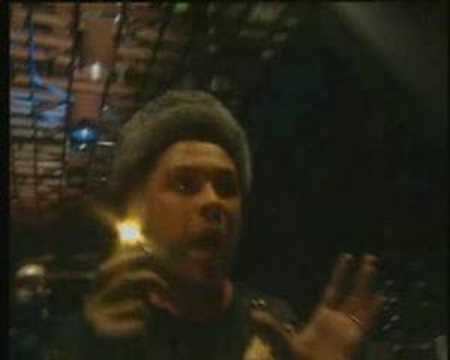 red dwarf death - photo #11