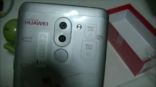 Review   Unbox Huawei GR5 2017(อ่านรีวิวเพิ่มเติมได้ที่ http://news.pdamobiz.com/huawei-gr5-2017-no-leica-but-have-dual-camera/ มาดูสเปคเบื้องต้น..., 2016-12-15T19:41:39.000Z)