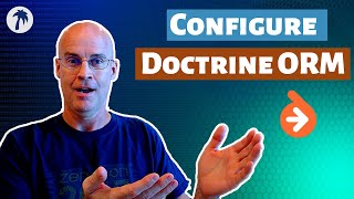 Configure Doctrine ORM and Dbal CLI with composer - 004