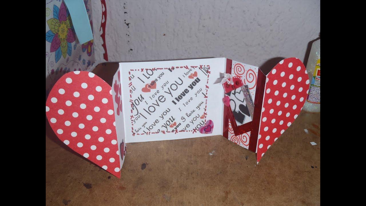 Cartas Para Mi Novio Hechas A Mano Imagenes Fondo De