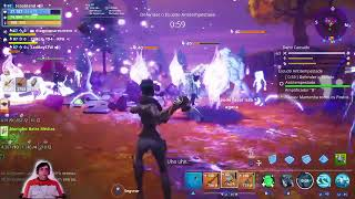 Vbucks, progression defense and coupons at Fortnite Save the world TMJ. Part 3