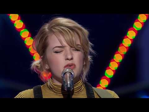 FINAL TOP 7 AMERICAN IDOL CONTESTANTS - Most Viral Auditions! Idols Global