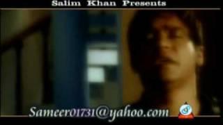 balam julee bhalobashar Utshobe Bangla Songs