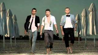 Akcent ft. Dollarman - Havana Lover (Sisterhoodlive Remix).wmv