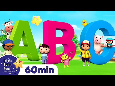 abc-song---learn-phonics-|-+more-nursery-rhymes-|-abcs-and-123s-|-little-baby-bum