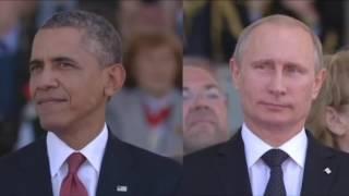 Новые фейки кремлевской пропаганды  цунами на службе США  Факты недели 16 10