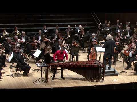 וידאו מתוך הקונצרט ״גורל״