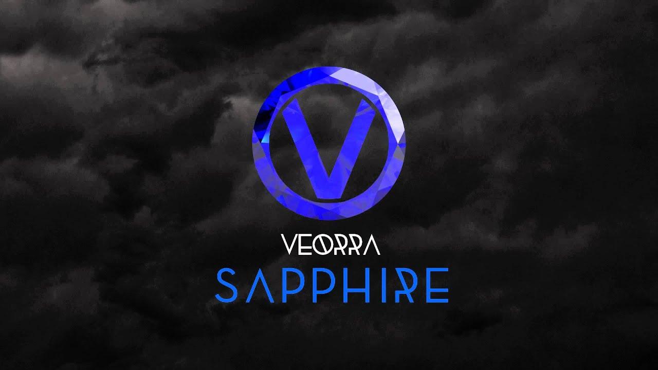 Veorra standby youtube biocorpaavc