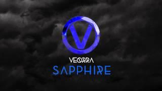 Video Veorra - Standby download MP3, 3GP, MP4, WEBM, AVI, FLV November 2017