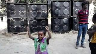 Bengali dj 2016 romes