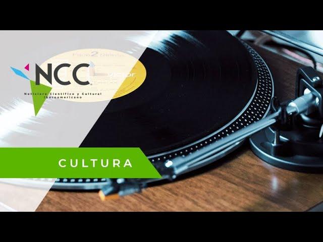 Mad Vinyl Music; la primera fábrica de vinilos en Madrid