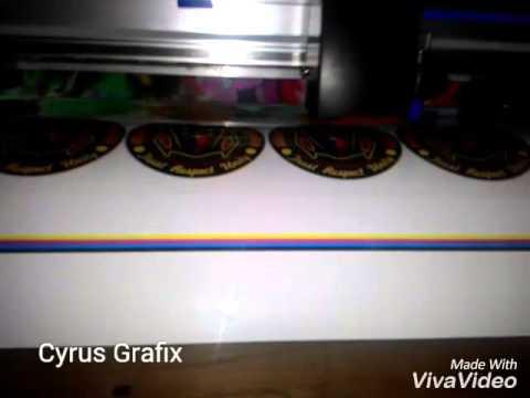 Cyrus Grafix Cutting Sticker YouTube - Mio decalscyrus grafix decals youtube