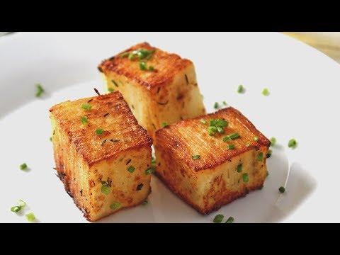recette-de-pavés-de-pommes-de-terre-facile-et-délicieuse-₪-pankaj-sharma