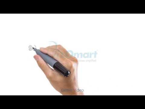 Insta video Agency - Prospecting Video