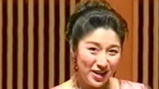 "Bizet: Habanera from ""Carmen"" ハバネラ(ビゼー:カルメン)"