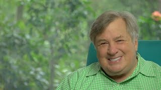 Unredacted Ohr Testimony Could Blow FBI Sky High! Dick Morris TV: Lunch ALERT!