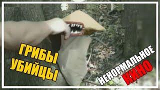 АТАКА ГРИБОВ УБИЙЦ - [Ненормальное кино]
