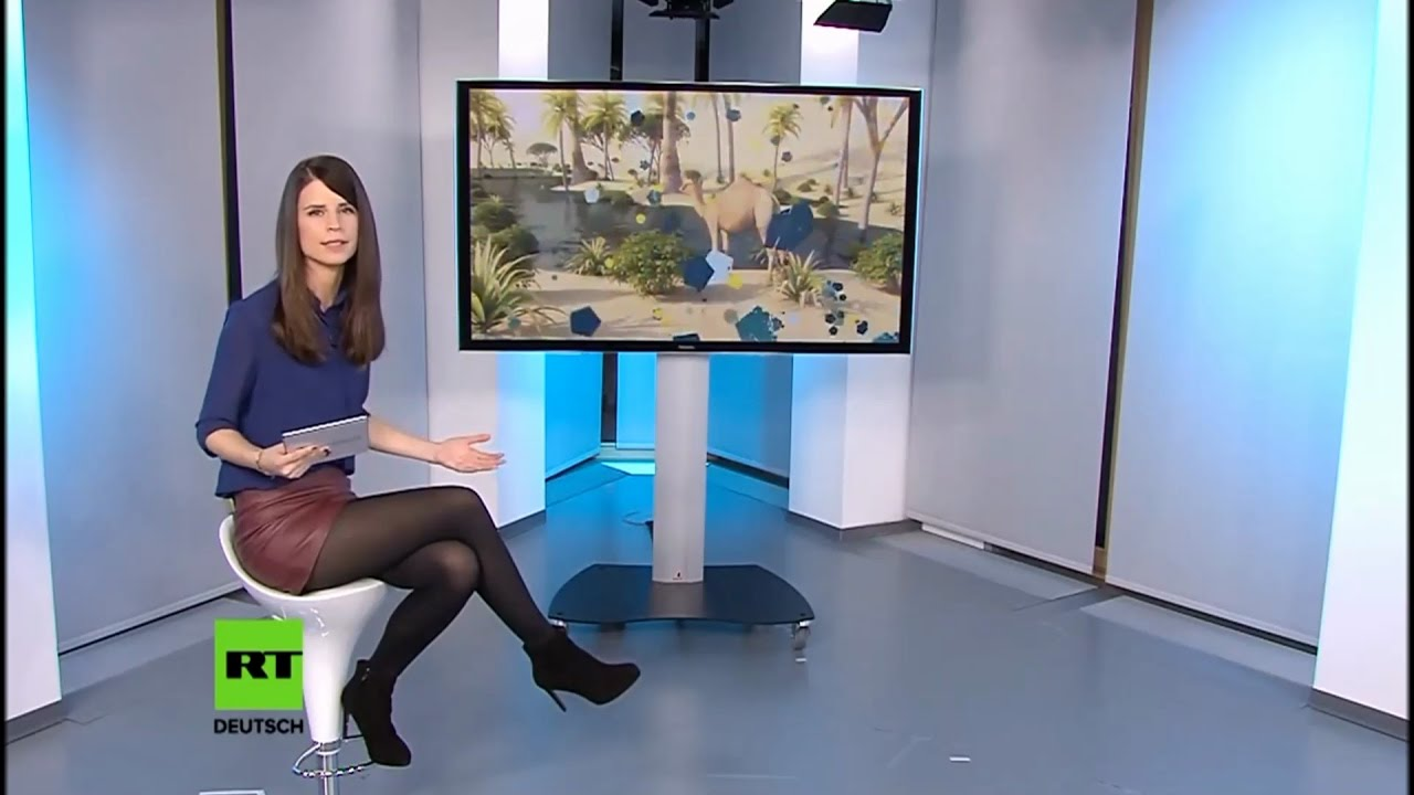 Jasmin Kosubeksooo SEXY !!! Teil37 (HD) alte Send. aus