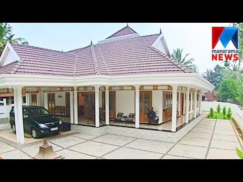 Kattappuram house veedu old episode manorama news for Manorama veedu photos