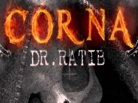 CORNA - Dr Ratib